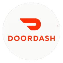Order from DOORDASH